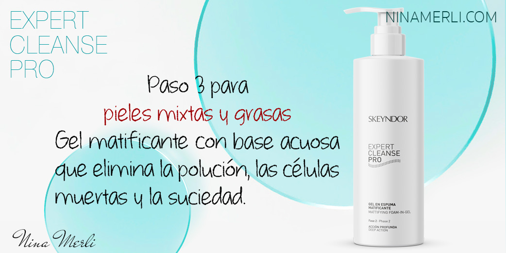 producto-3A.jpg